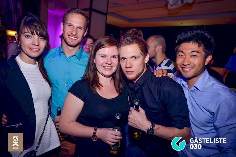 https://www.gaesteliste030.de/Partyfoto #79 Felix Club Berlin vom 30.10.2015