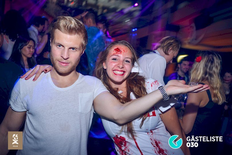 https://www.gaesteliste030.de/Partyfoto #71 Felix Club Berlin vom 30.10.2015