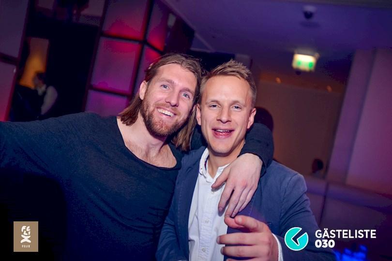https://www.gaesteliste030.de/Partyfoto #78 Felix Club Berlin vom 30.10.2015