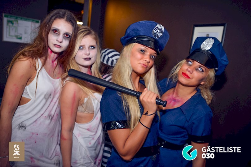 https://www.gaesteliste030.de/Partyfoto #44 Felix Club Berlin vom 30.10.2015
