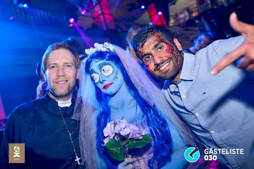 https://www.gaesteliste030.de/Partyfoto #59 Felix Club Berlin vom 30.10.2015