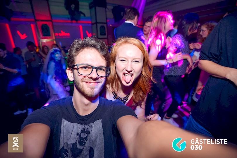 https://www.gaesteliste030.de/Partyfoto #57 Felix Club Berlin vom 30.10.2015
