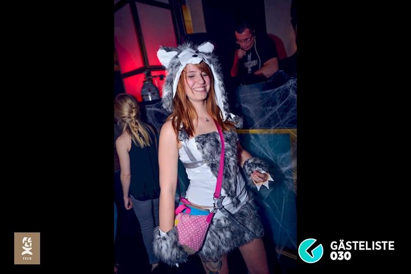 https://www.gaesteliste030.de/Partyfoto #16 Felix Club Berlin vom 30.10.2015