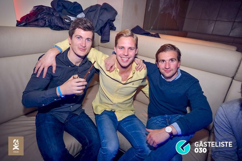 https://www.gaesteliste030.de/Partyfoto #61 Felix Club Berlin vom 30.10.2015