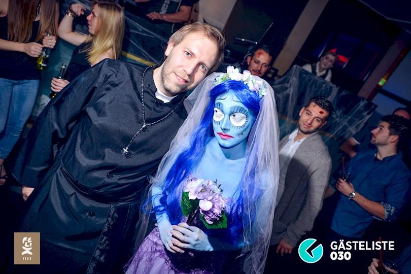 https://www.gaesteliste030.de/Partyfoto #47 Felix Club Berlin vom 30.10.2015