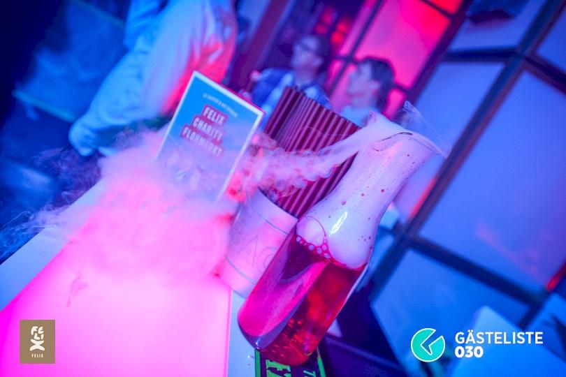 https://www.gaesteliste030.de/Partyfoto #13 Felix Club Berlin vom 30.10.2015