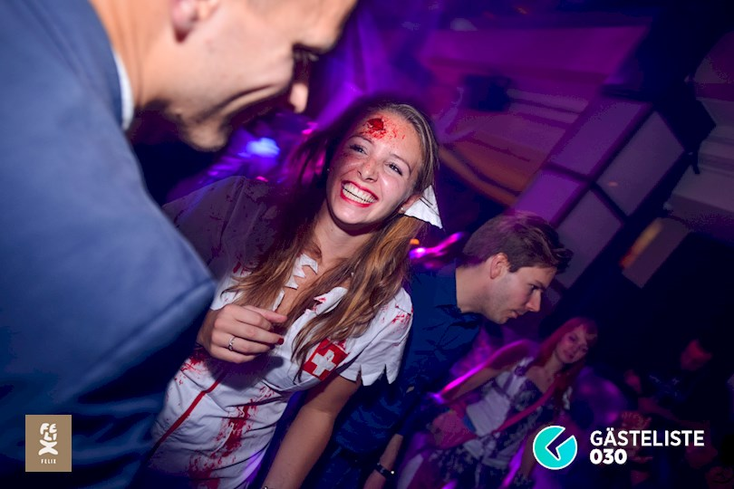 https://www.gaesteliste030.de/Partyfoto #73 Felix Club Berlin vom 30.10.2015