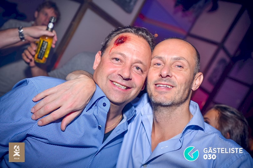 https://www.gaesteliste030.de/Partyfoto #53 Felix Club Berlin vom 30.10.2015