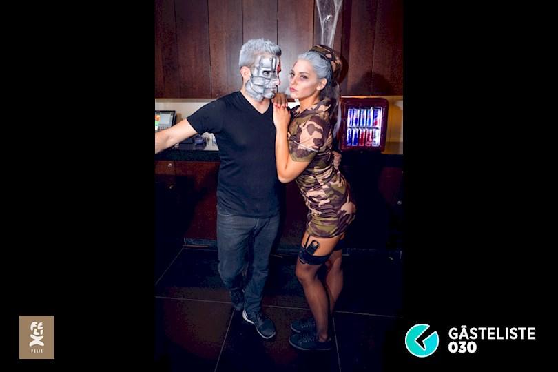 https://www.gaesteliste030.de/Partyfoto #10 Felix Club Berlin vom 30.10.2015