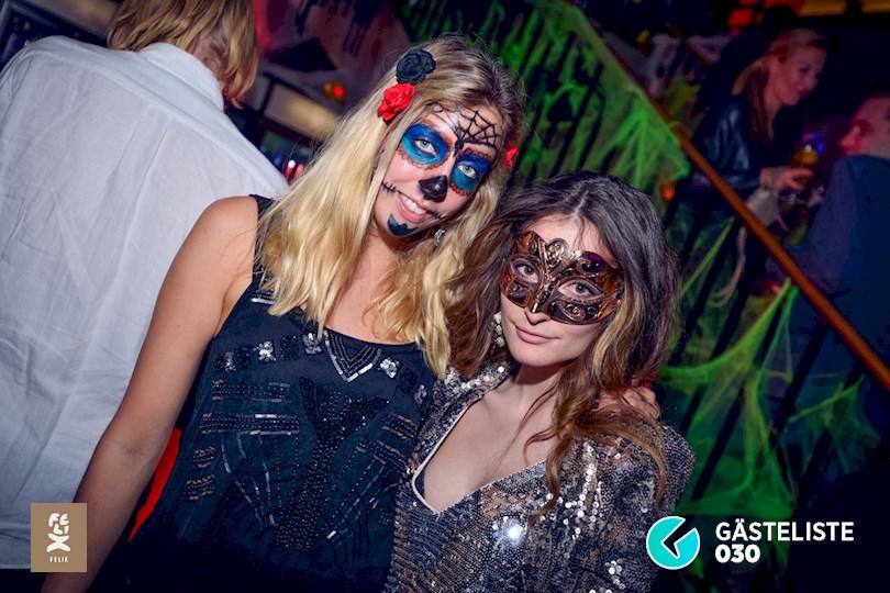 https://www.gaesteliste030.de/Partyfoto #34 Felix Club Berlin vom 30.10.2015