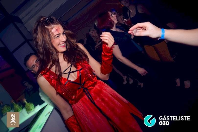 https://www.gaesteliste030.de/Partyfoto #15 Felix Club Berlin vom 30.10.2015