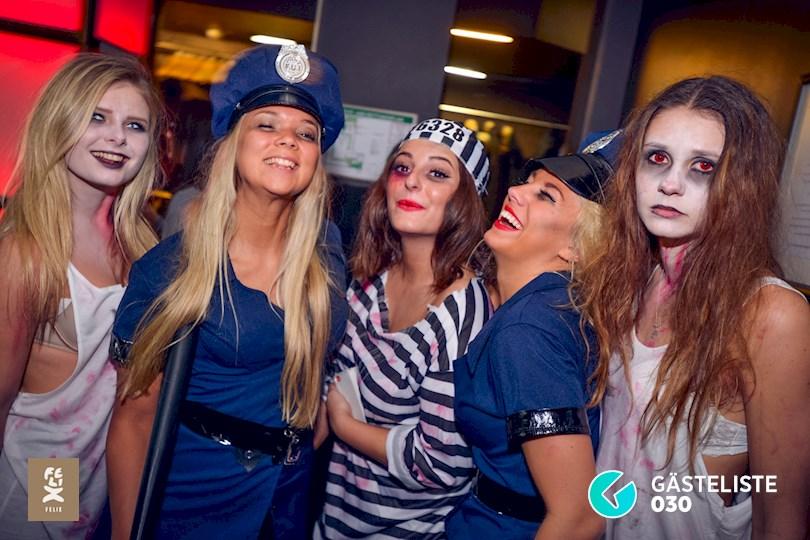 https://www.gaesteliste030.de/Partyfoto #19 Felix Club Berlin vom 30.10.2015