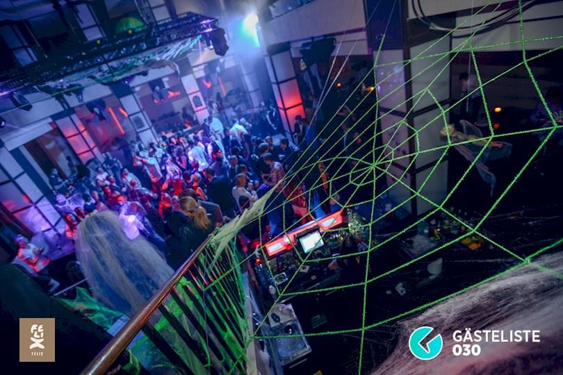 https://www.gaesteliste030.de/Partyfoto #40 Felix Club Berlin vom 30.10.2015