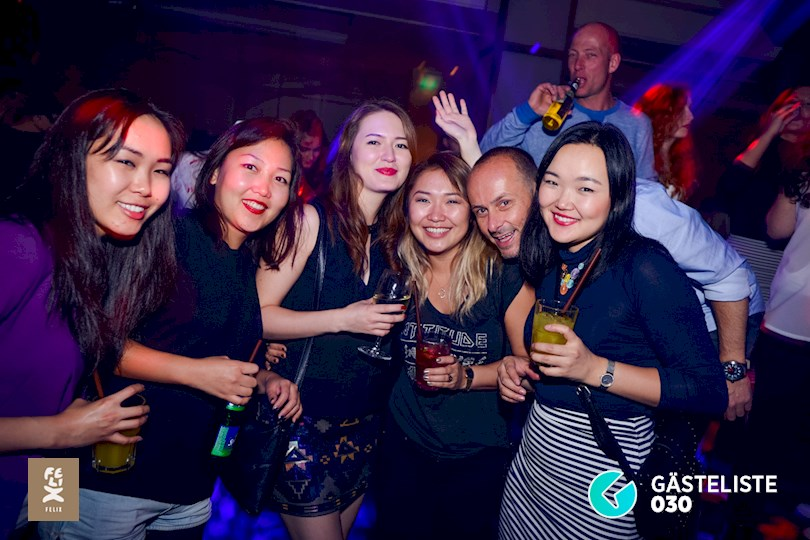https://www.gaesteliste030.de/Partyfoto #32 Felix Club Berlin vom 30.10.2015
