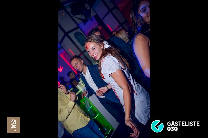 https://www.gaesteliste030.de/Partyfoto #74 Felix Club Berlin vom 30.10.2015