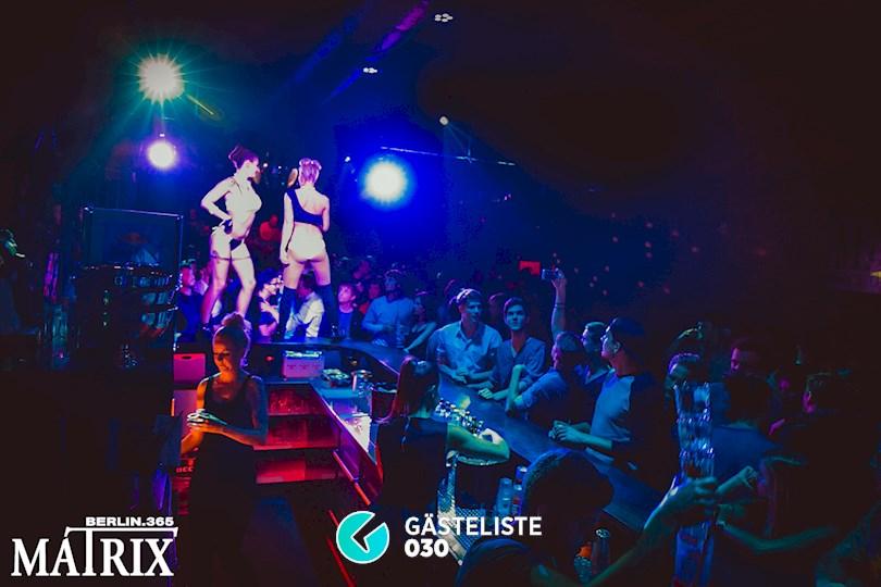 https://www.gaesteliste030.de/Partyfoto #114 Matrix Berlin vom 30.09.2015