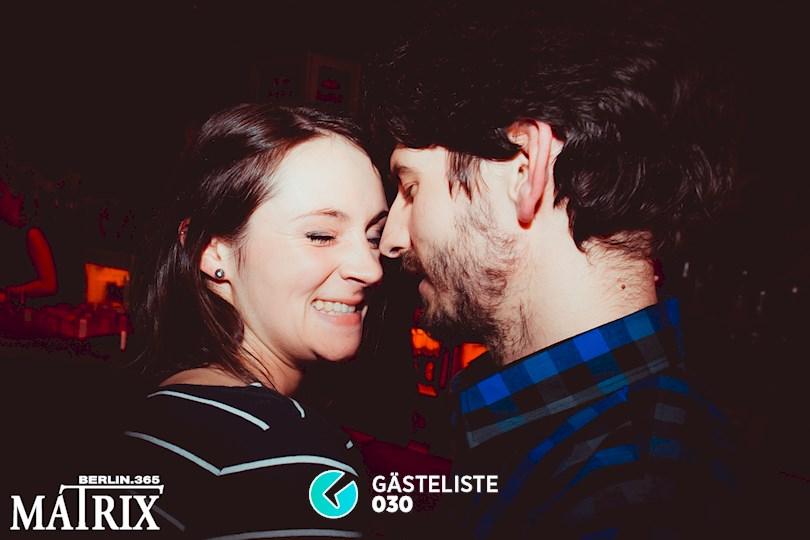 https://www.gaesteliste030.de/Partyfoto #100 Matrix Berlin vom 30.09.2015
