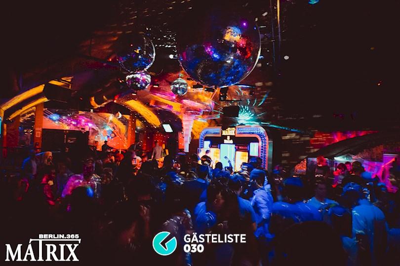 https://www.gaesteliste030.de/Partyfoto #105 Matrix Berlin vom 30.09.2015