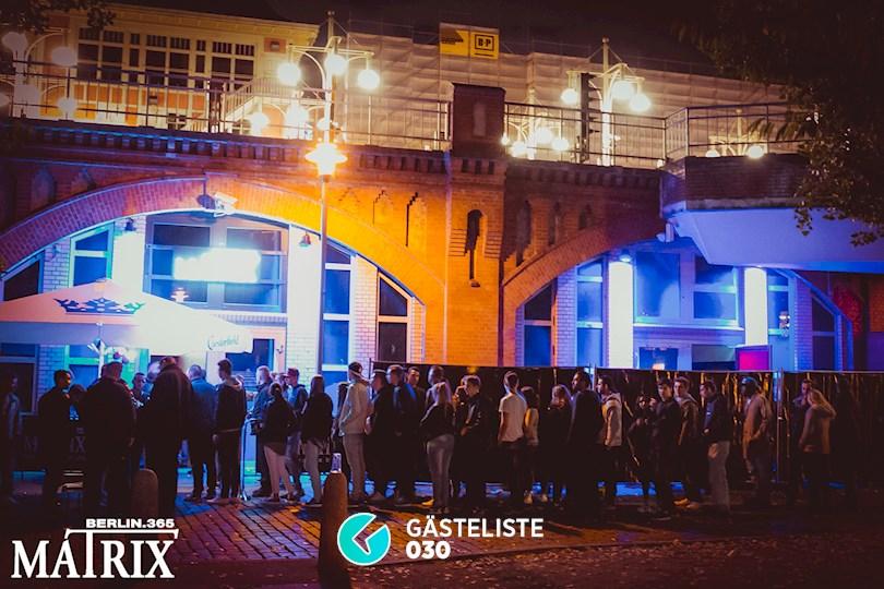 https://www.gaesteliste030.de/Partyfoto #119 Matrix Berlin vom 30.09.2015