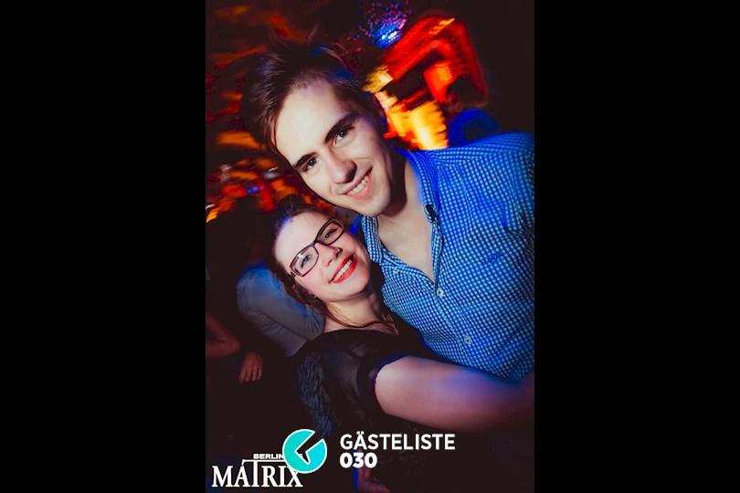 https://www.gaesteliste030.de/Partyfoto #131 Matrix Berlin vom 30.09.2015