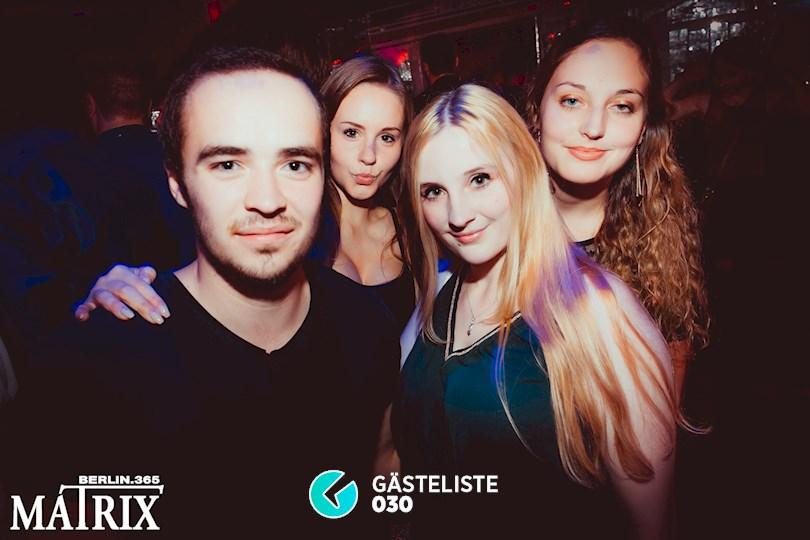 https://www.gaesteliste030.de/Partyfoto #122 Matrix Berlin vom 30.09.2015