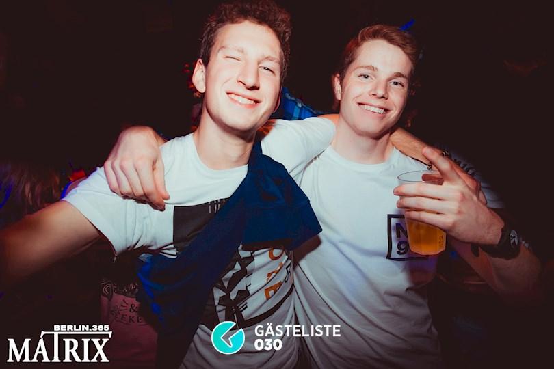 https://www.gaesteliste030.de/Partyfoto #66 Matrix Berlin vom 30.09.2015