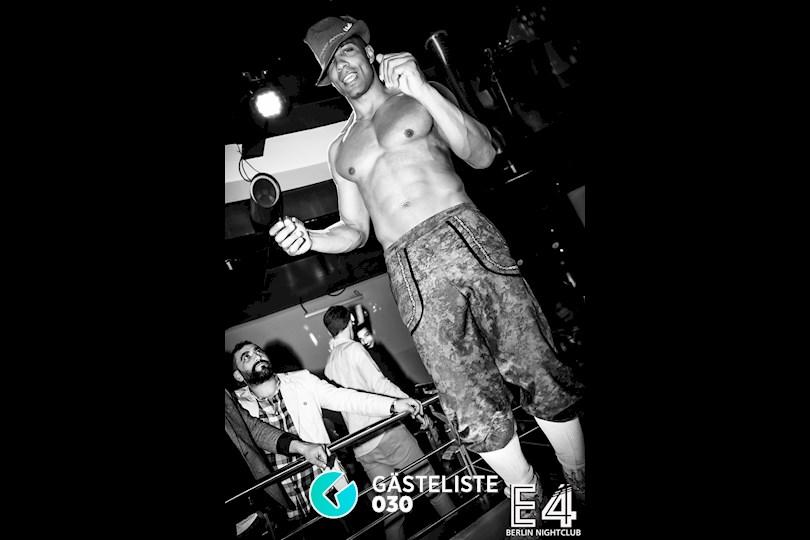 https://www.gaesteliste030.de/Partyfoto #44 E4 Club Berlin vom 02.10.2015