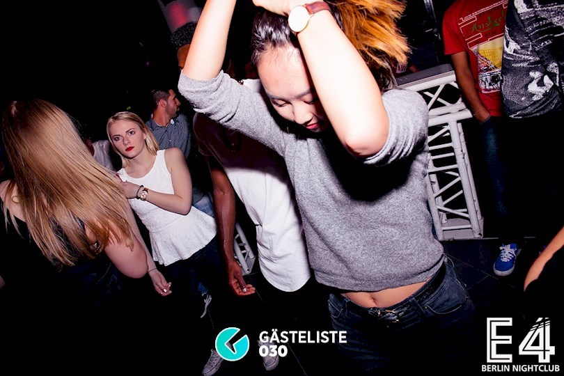 https://www.gaesteliste030.de/Partyfoto #62 E4 Club Berlin vom 02.10.2015