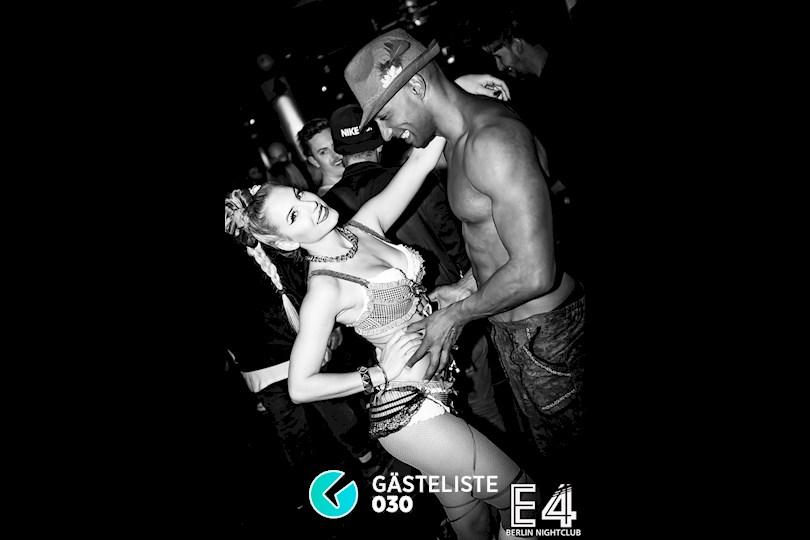https://www.gaesteliste030.de/Partyfoto #63 E4 Club Berlin vom 02.10.2015