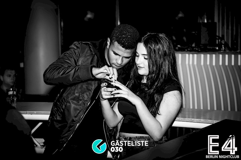 https://www.gaesteliste030.de/Partyfoto #25 E4 Club Berlin vom 02.10.2015