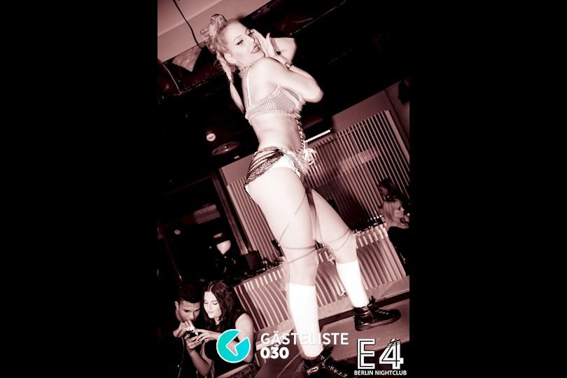 https://www.gaesteliste030.de/Partyfoto #28 E4 Club Berlin vom 02.10.2015