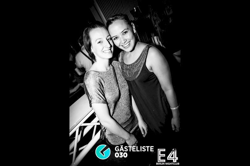 https://www.gaesteliste030.de/Partyfoto #59 E4 Club Berlin vom 02.10.2015