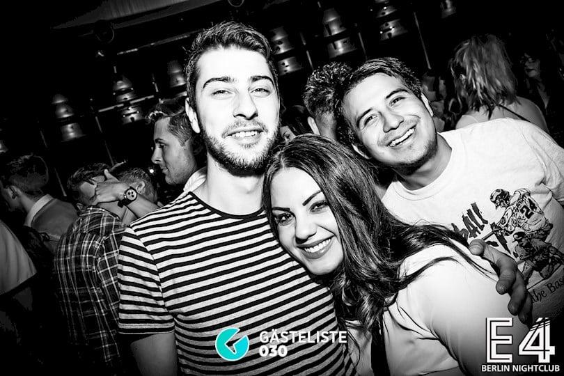 https://www.gaesteliste030.de/Partyfoto #52 E4 Club Berlin vom 02.10.2015