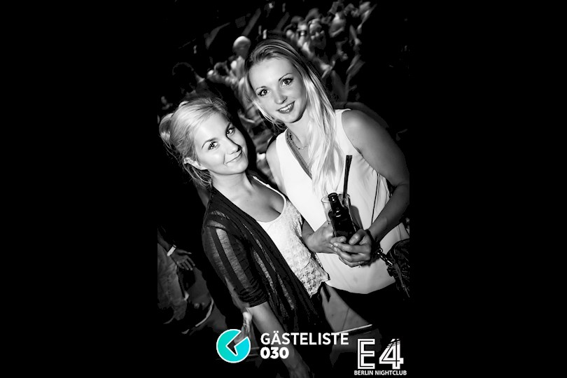 https://www.gaesteliste030.de/Partyfoto #23 E4 Club Berlin vom 02.10.2015