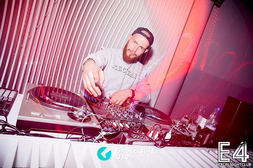 https://www.gaesteliste030.de/Partyfoto #10 E4 Club Berlin vom 02.10.2015