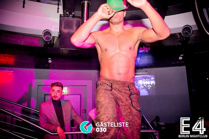 https://www.gaesteliste030.de/Partyfoto #74 E4 Club Berlin vom 02.10.2015