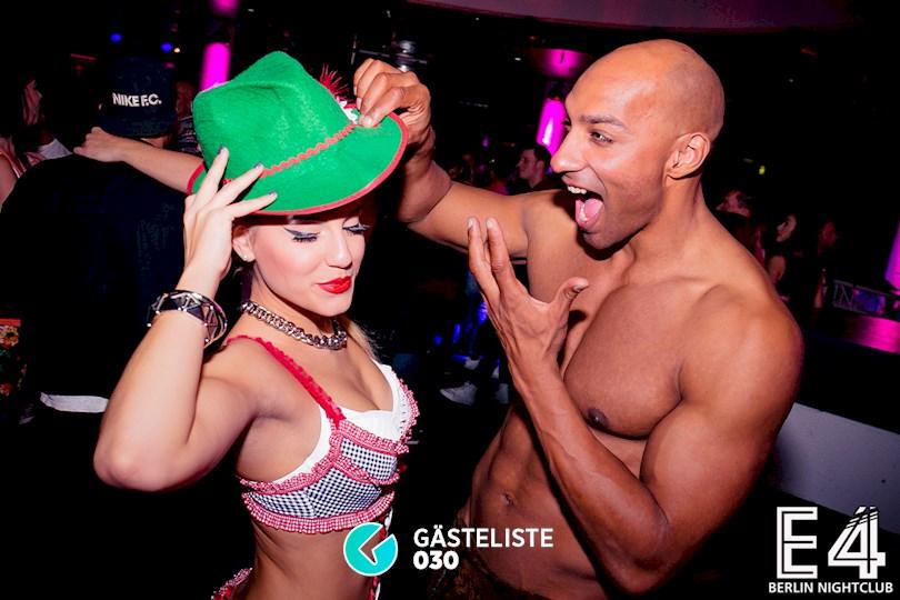 https://www.gaesteliste030.de/Partyfoto #8 E4 Club Berlin vom 02.10.2015