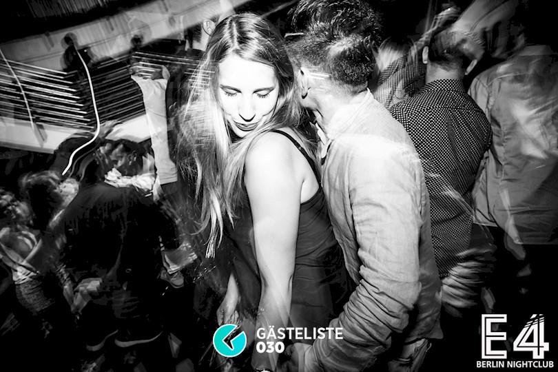 https://www.gaesteliste030.de/Partyfoto #36 E4 Club Berlin vom 02.10.2015