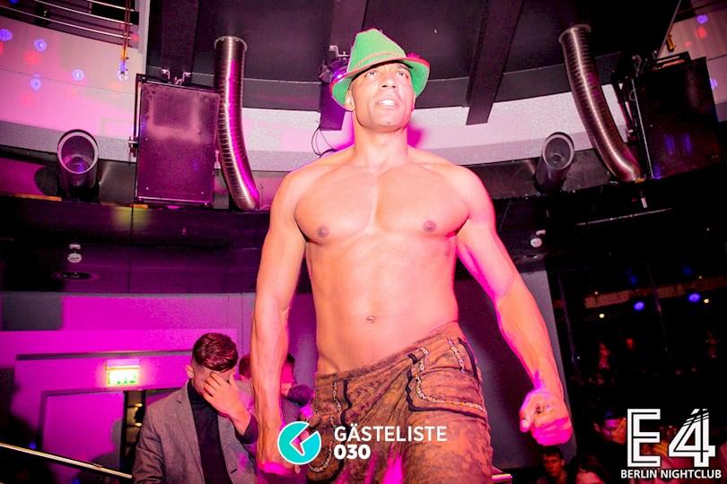 https://www.gaesteliste030.de/Partyfoto #76 E4 Club Berlin vom 02.10.2015