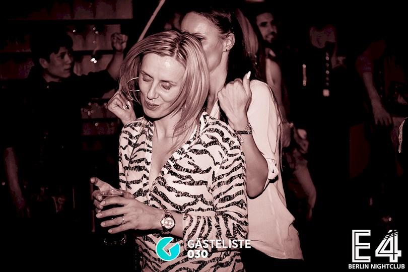 https://www.gaesteliste030.de/Partyfoto #39 E4 Club Berlin vom 02.10.2015