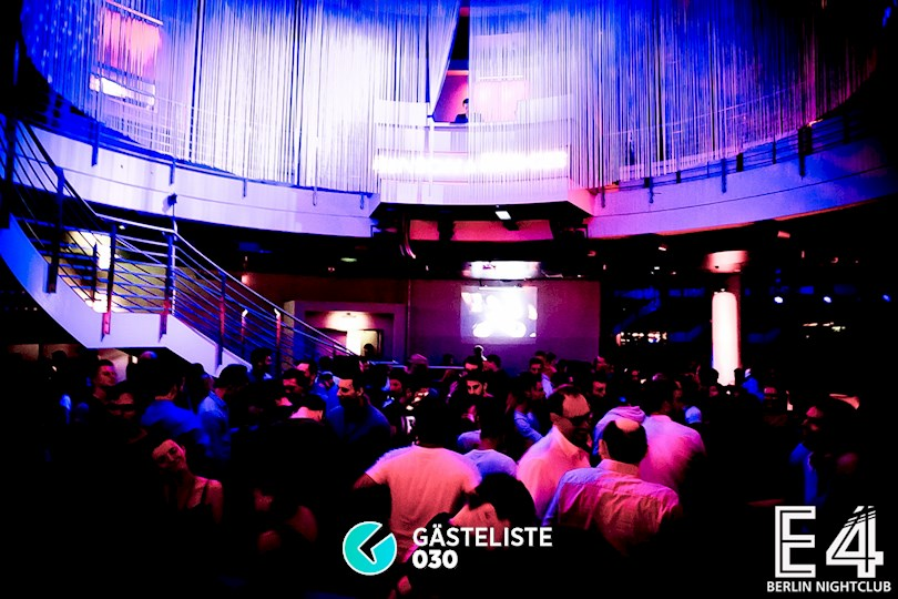 https://www.gaesteliste030.de/Partyfoto #47 E4 Club Berlin vom 02.10.2015