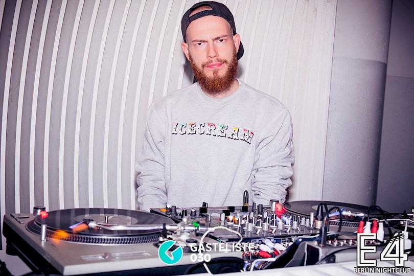 https://www.gaesteliste030.de/Partyfoto #49 E4 Club Berlin vom 02.10.2015