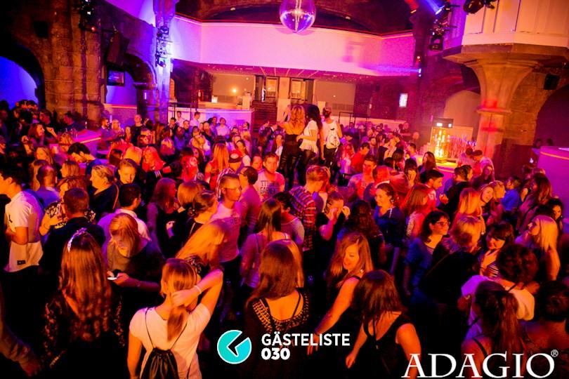 https://www.gaesteliste030.de/Partyfoto #14 Adagio Berlin vom 16.10.2015