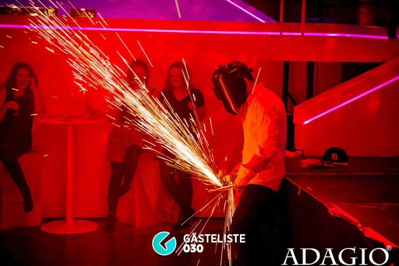 https://www.gaesteliste030.de/Partyfoto #9 Adagio Berlin vom 16.10.2015