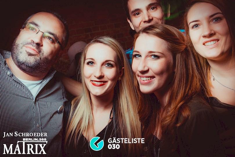 https://www.gaesteliste030.de/Partyfoto #75 Matrix Berlin vom 28.11.2015