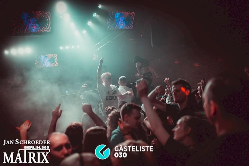 https://www.gaesteliste030.de/Partyfoto #31 Matrix Berlin vom 28.11.2015