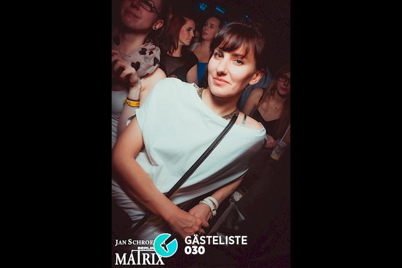 https://www.gaesteliste030.de/Partyfoto #143 Matrix Berlin vom 28.11.2015