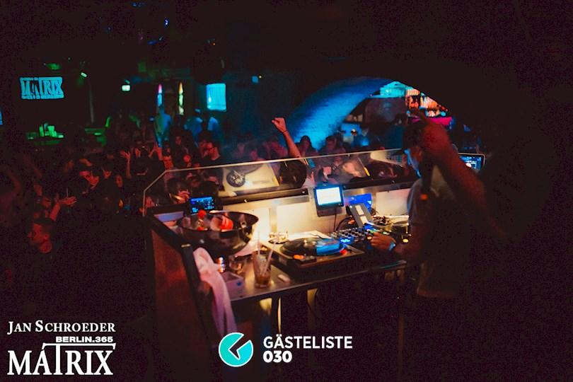 https://www.gaesteliste030.de/Partyfoto #99 Matrix Berlin vom 28.11.2015