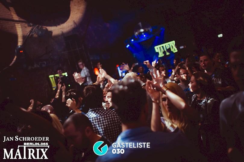 https://www.gaesteliste030.de/Partyfoto #155 Matrix Berlin vom 28.11.2015