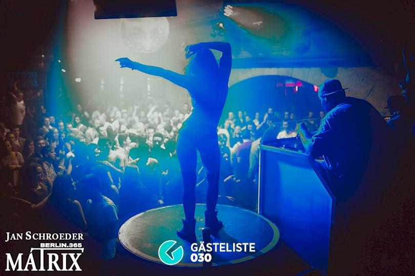 https://www.gaesteliste030.de/Partyfoto #94 Matrix Berlin vom 28.11.2015